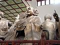 Hangzhou 2006 18-35.jpg