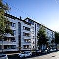 Hannover - Liststadt - Podbielskistraße 258-300 (1).jpg