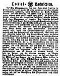Hannoverscher Courier No 26955, Ein Flugapparat, 1907-08-01.jpg
