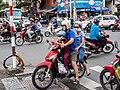 Hanoi Streets (15711435425).jpg