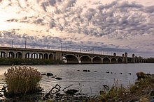 Hanover street bridge baltimore.jpg