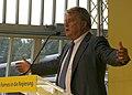 Hans-Peter Haselsteiner Wien-4-9-2008a.jpg