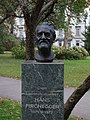 Hans-Pirchegger-Denkmal ID967 DSC05132.jpg