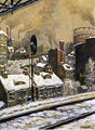 Hans Baluschek Tiefer Schnee.jpg