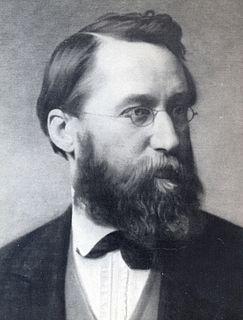 19th-century Norwegian painter