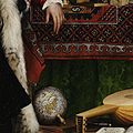 Hans Holbein the Younger - The Ambassadors - Google Art Project-x1-y1.jpg