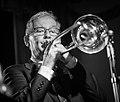 Hans Ingelstam Gamla Oslo Jazzfestival 2017 (212551).jpg