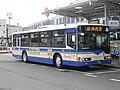 Hanshin-bus (2).jpg
