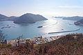 Harbor View Park Hinase Bizen Okayama Pref Japan02n.jpg