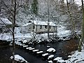 Hardcastle Craggs, December 2009. - panoramio.jpg