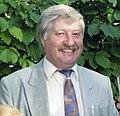 Hardo Aasmäe, Eesti geograaf, ettevõtja ja poliitik 95.jpg