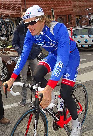 Harelbeke - E3 Harelbeke, 27 maart 2015 (B129).JPG