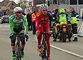 Harelbeke - E3 Harelbeke, 27 maart 2015 (E08, E3 Sprint Challenge).JPG