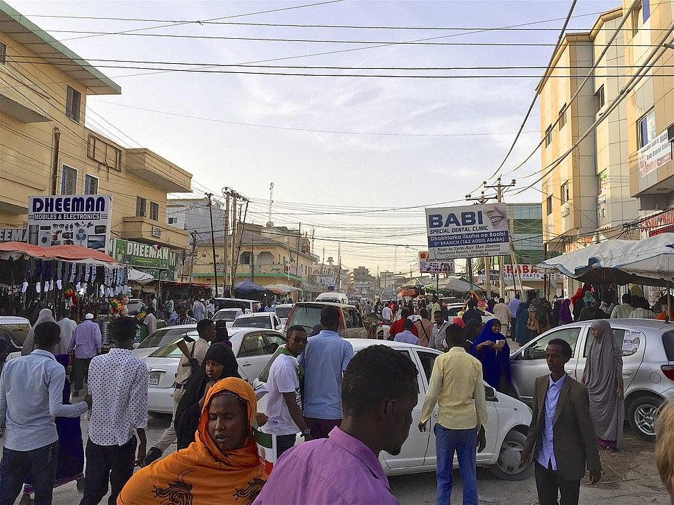 Hargeisa (28986744304)