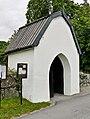 Harkeberga kyrka Stiglucka.jpg