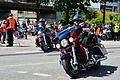 Harley-Parade – Hamburg Harley Days 2015 25.jpg