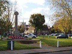 Harpenden War Memorial.jpg