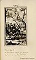 Harrewijn-Aventura de Sancho Panza con unas avestruces.jpg