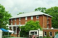 Harris-Hall-Washington-College-tn1.jpg