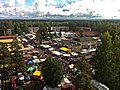 Hartolan markkinat - panoramio.jpg