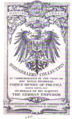 Harvard University Hohenzollern Collection bookplate.png