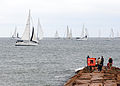 Harvest Moon Regatta (10602154723).jpg