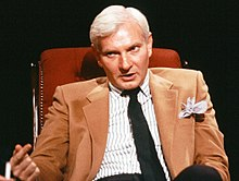 "Harvey Proctor appearing on ""After Dark"", 4 June 1988.jpg"