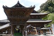 Hasedera Sakurai Nara pref25n3200