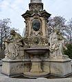 Hasselbachbrunnen Portrait.jpg