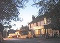 Hastingleigh village store - geograph.org.uk - 239561.jpg