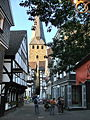 Hattingen Sankt-Georgs-Kirche 01.jpg