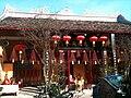 Hau Cung Temple DN.JPG