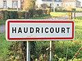 Haudricourt-FR-76-panneau d'agglomération-a2.jpg