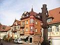 Hauptstrasse, Haslach - geo.hlipp.de - 22679.jpg