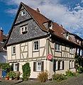 Haus Burggraben 14 F-Hoechst.jpg