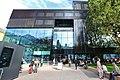 Haus der Musik Innsbruck (IMG 8849).jpg