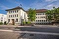 Haus des Schweizer Bauern.jpg
