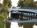 Hausboot Simmerskip1200AK Friesland.jpg