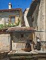 Haut du village de Saint-Blaise.jpg
