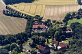 Havixbeck, Burg Hülshoff -- 2014 -- 9320.jpg