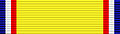 Hawaii Recruiting Ribbon.JPG