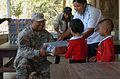 Hawaii Soldiers, Thai Marines distribute 37,000 cartons of milk to schools, community DVIDS151273.jpg