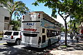 Hawaii Tourist Bus (7733309608).jpg
