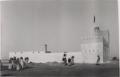 Hawar Fort 1938.png