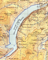 Haweswater Reservoirmap 1948.png
