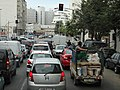 Hay Mohammadi, Casablanca, Morocco - panoramio.jpg