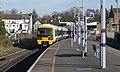 Hayes railway station MMB 02 465013.jpg