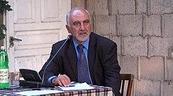 Hayrikyan 2011.jpg
