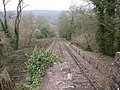Hays inclined plane 1, Ironbridge, UK.JPG
