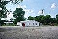 Hazleton-Community-Center-in.jpg